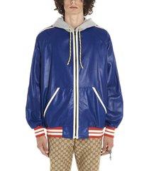 gucci gucci fake jacket