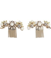 jimmy choo earrings