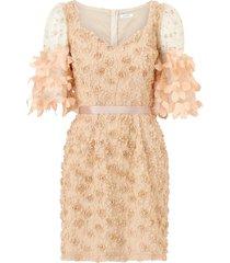 klänning heather dress