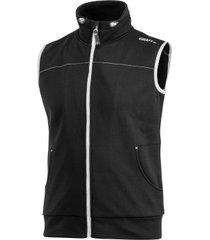 craft leisure vest men * gratis verzending *