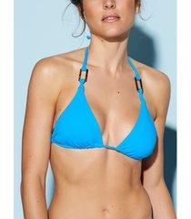 bikini selmark zomerparadijs mare convertible triangle swimsuit top