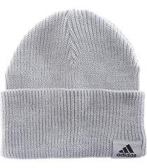 performance beanie hat