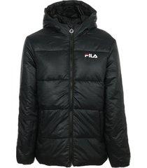 windjack fila shigemi padded jacket wn's