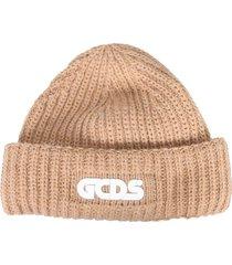 gcds giuly knit hat