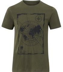 t-shirt sdmath ss