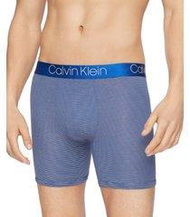 calvin klein men's ultra-soft modal boxer briefs