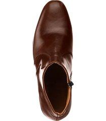 boots roger kent brun