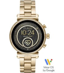 reloj michael kors - mkt5062 - mujer