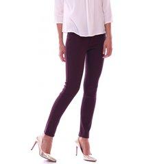 206 super skinny jeans