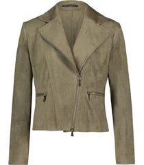 leather jacket 4238-1673