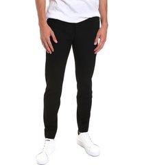 chino broek calvin klein jeans k10k104807