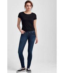 jeans luz hyperflex