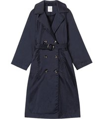 karin trench coat