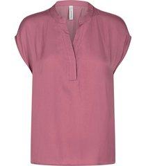 pamela 36 t-shirt 17237