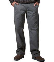 pantalon brahma hombre gris pan0031-gri