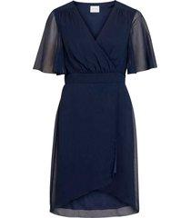 klänning virilla 2/4 sleve dress