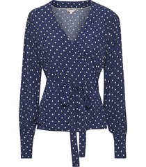 gauri bl blouse