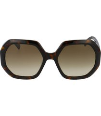 longchamp lo623s sunglasses