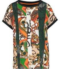 blouse 170105-44101