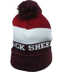gorro black sheep 1040
