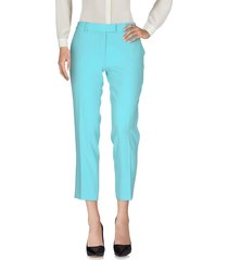 moschino cheap and chic casual pants