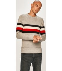 tommy hilfiger - sweter