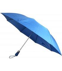 paraguas topless rainy day azul pluvia