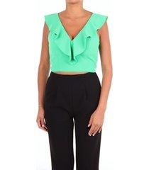 blouse alice and olivia cc902202034
