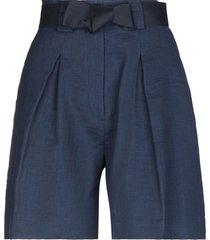 eleventy shorts & bermuda shorts