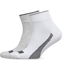 puma quarter 2p unisex promo underwear socks regular socks vit puma