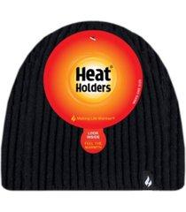 heat holders men's halden hats