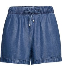 shorts denim shorts denim shorts blå edc by esprit