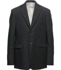 raf simons suit jackets