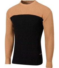sweater dover camel valkymia