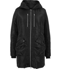 giaccone trapuntato (nero) - bpc bonprix collection
