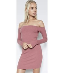 karl body shaper dress - l rose garden