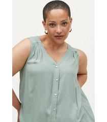 blus mlia s/l blouse