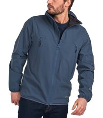 barbour men's tinmouth jacket