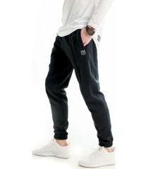 spodnie westsider
