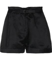 isabel benenato shorts