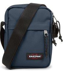 eastpak handbags