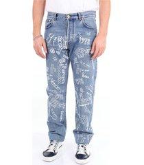a228566 boyfriend jeans