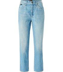jeans 90´s carol