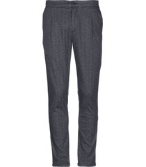 harris wharf london casual pants