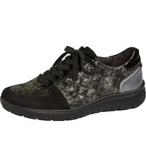 skor vamos antracitgrå