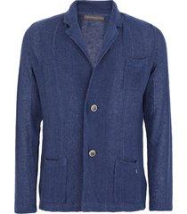 tru trussardi suit jackets