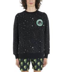 sss world corp starship starbucks sweatshirt
