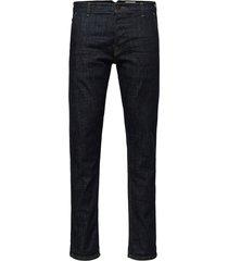 slim fit jeans 6159