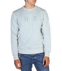 sweater hackett - hm580663