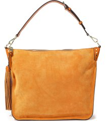 sandro handbags